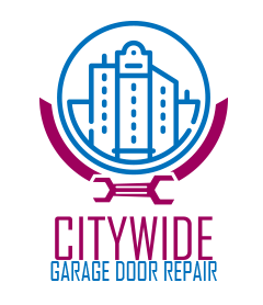 garage door repair san marcos, tx