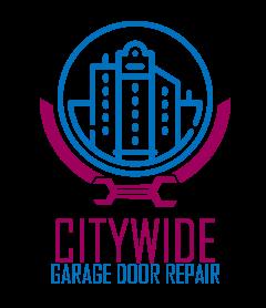 garage door repair san marcos, tx