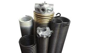 Garage Door Springs Repair San Marcos